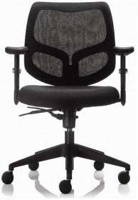 Mini_Mesh_Chair_4e852341f2e7e