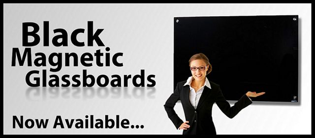Black_Glassboards