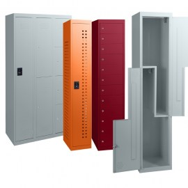 Locker-Category-1024x1024