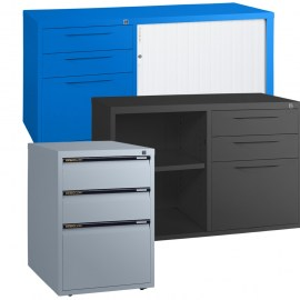 Mobile-Storage-Category-1024x1024