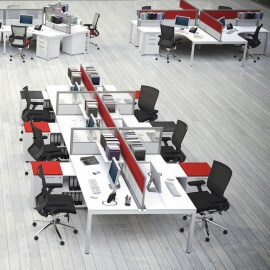 Office Furniture Online Australia Wide Distribution