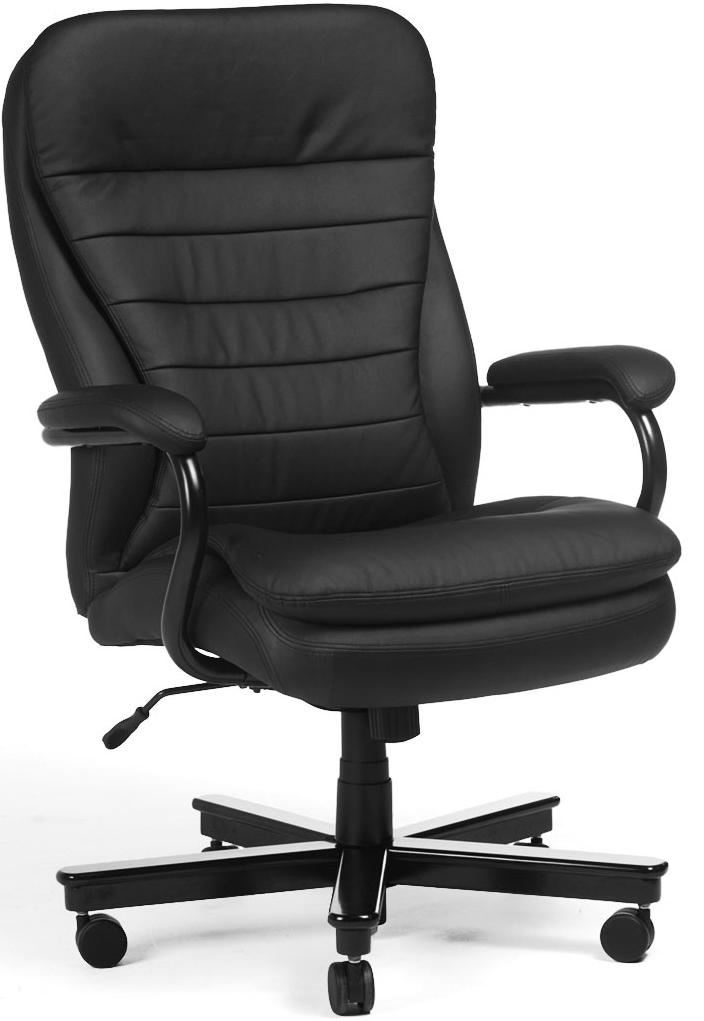 200kg Rated Office Chair