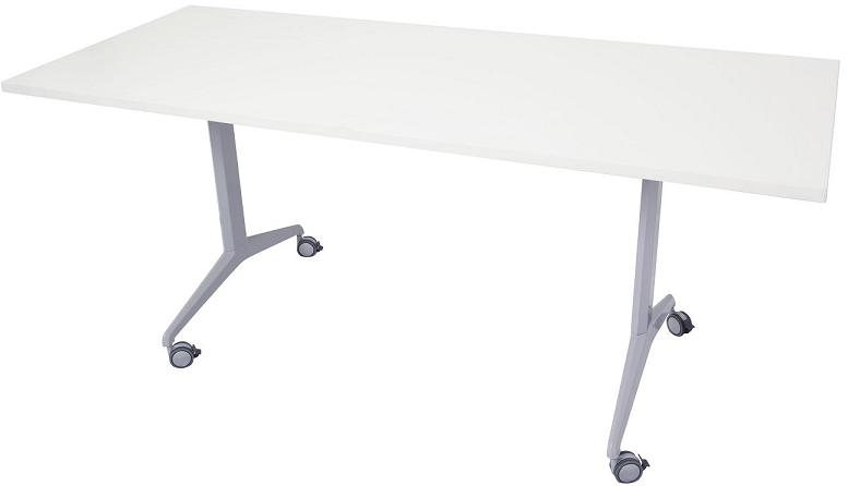 Superb IDEAL Office Furniture