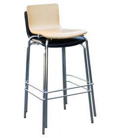 Avoca-Barstool-Stacking1