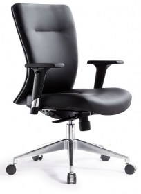 Boardroom Executive Chair Classic Sydney