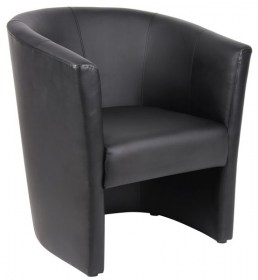 Boss_Tub_Chair_4eaf334e48c62