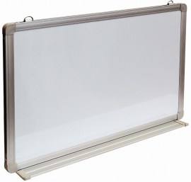 Cheap_Whiteboard_543453a822f48