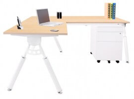 DESK_RETURN (9)