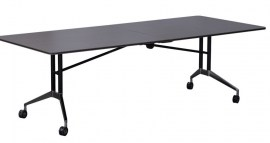 Edge Folding Table6