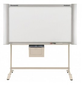Electronic Whiteboard7325