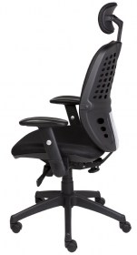 Ergonomic Executive Office Chair Sydney Melbourne