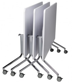 Ideal Folding Table