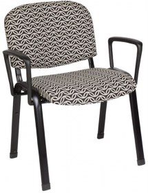 Joshua_Arm_Chair_514657aa257ee