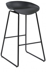 Metal-leg-Stool-BL-791x10006