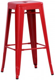 Retro_Bar_Stool__521d9639aa9d0