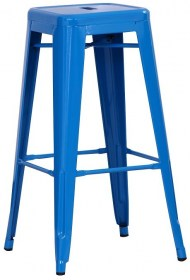 Retro_Bar_Stool__521d978ab4bf3