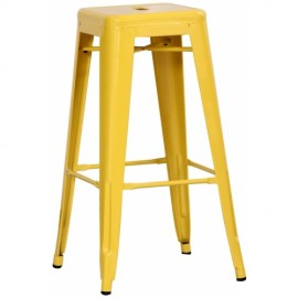 Retro_Bar_Stool__521d9ab37d8f5