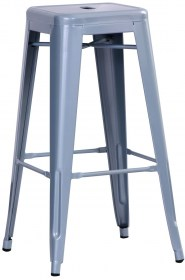 Retro_Bar_Stool__521d9c1e11a61