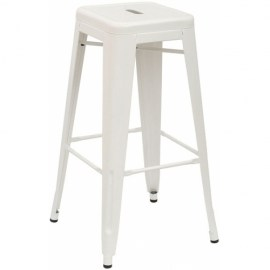 Retro_Bar_Stool__521da00805eaf