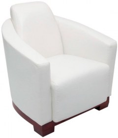 Retro_Tub_Chair_5201ccb2782bb