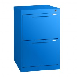 Statewide-2-Drawer-Filing-Cabinet-Blaze-Blue