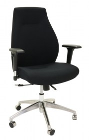 Swift Chair