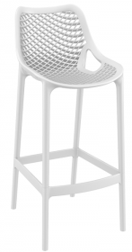 TREND Bar Stool Air