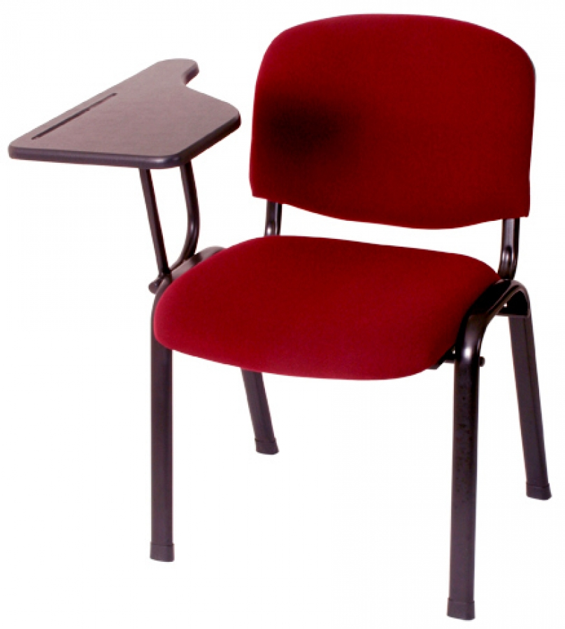 Joshua Lecture Chair_product