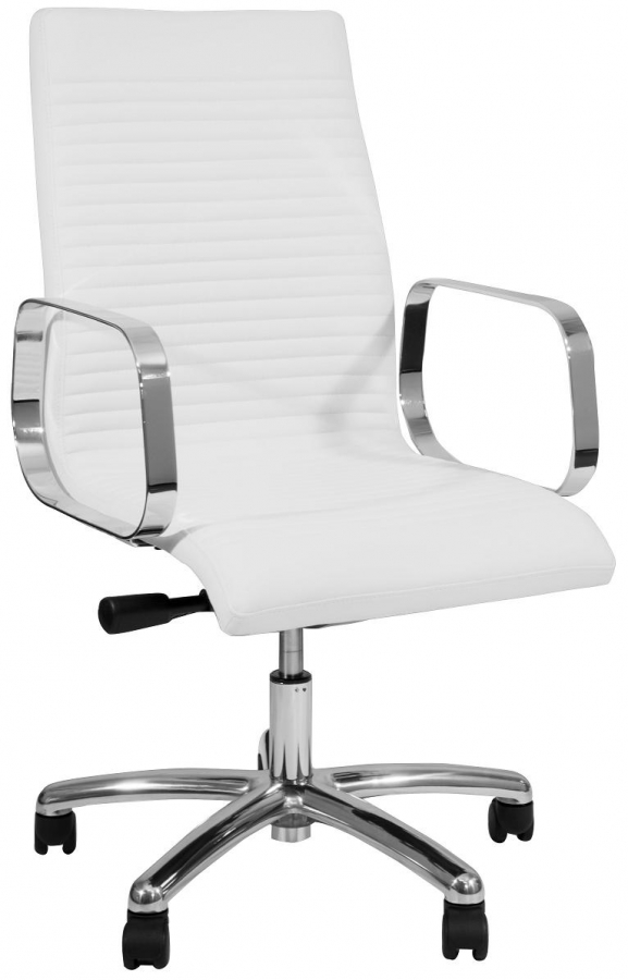Platinum Executive Chair