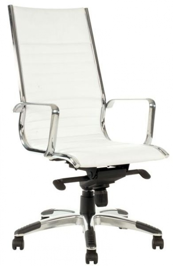 Cobra Boardroom Chair