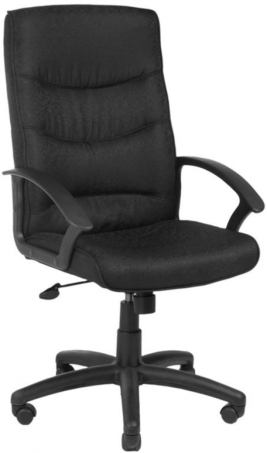 Budget Executive Chair