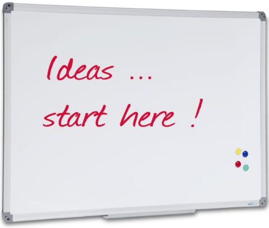 Magnetic Whiteboards_product_product