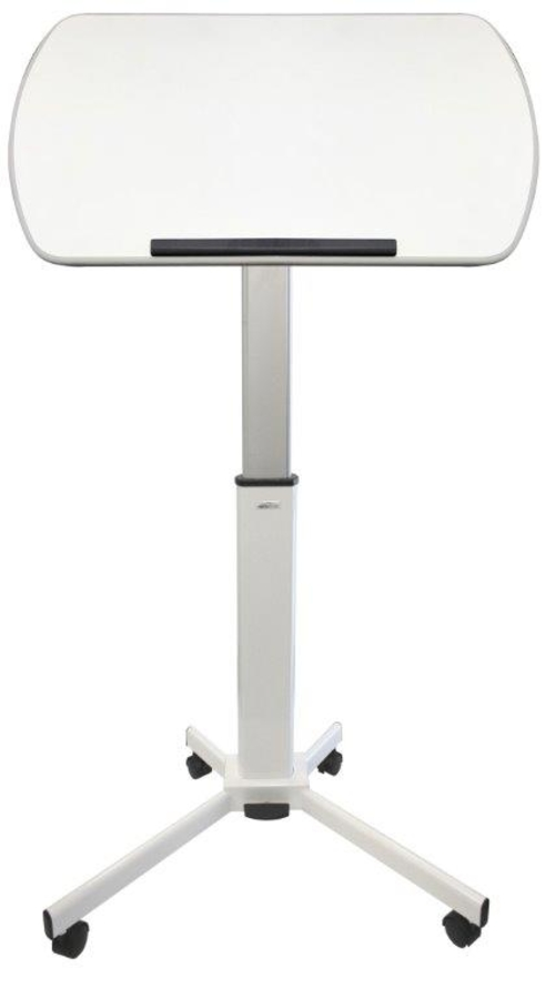 Mini Work Table / Lectern_product_product_product_product