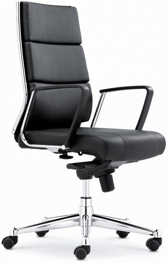 Manta Executive Chair