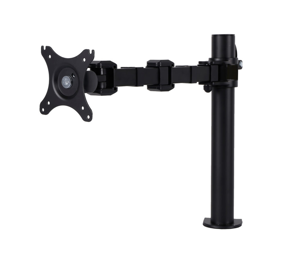 Budget Monitor Arm_product