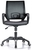 Aero Mesh Office Chair_product_product