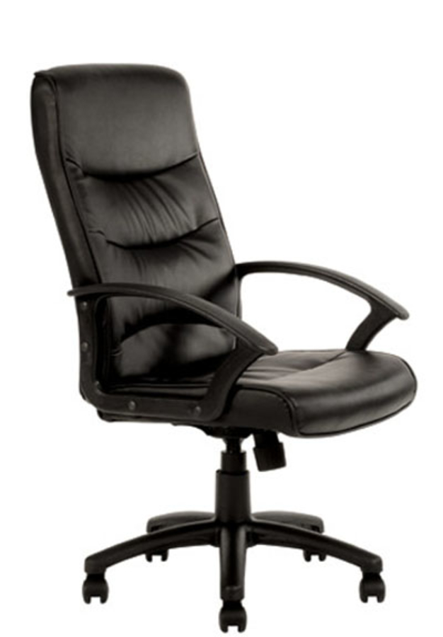 Stimulus High Back Executive Chair_product