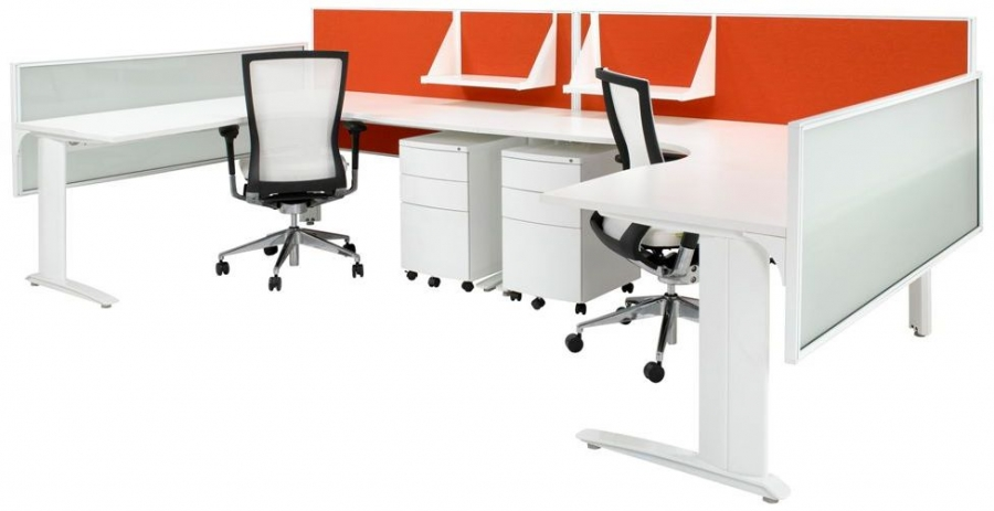 System ONE Corner Workstation_product_product_product