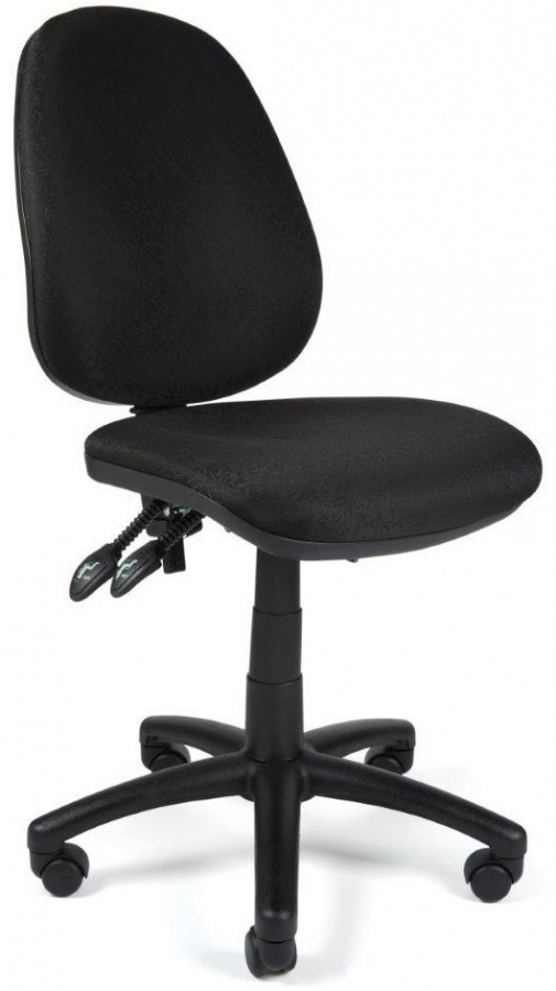 Ergo 3 Lever Office Chair