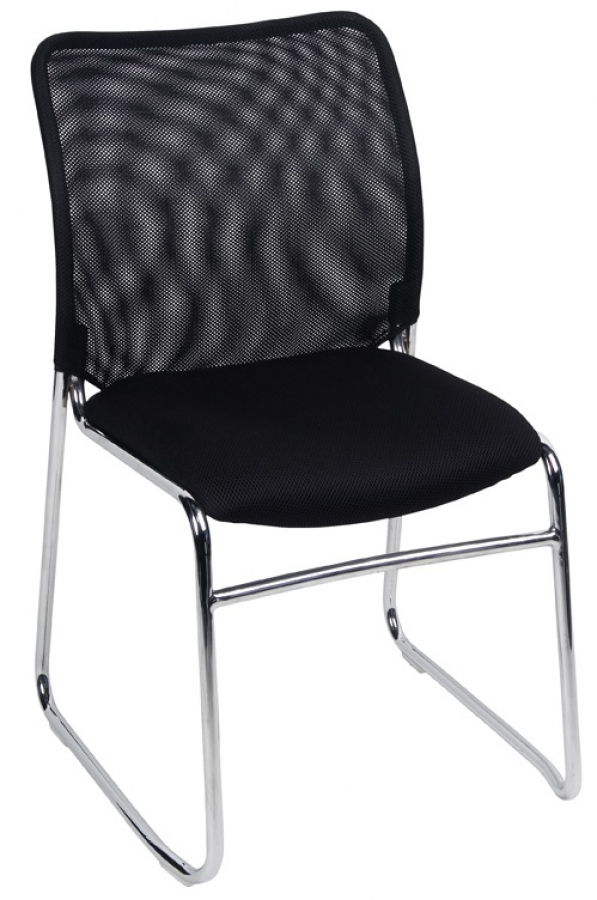 Chilli Training Chair