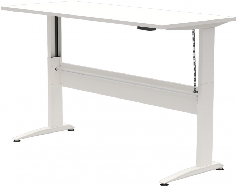 SIT 2 STAND Height Adjustable Desk