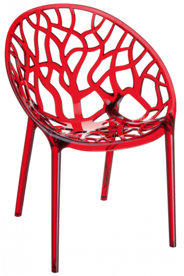 Red Cafe Chair.png