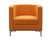 orange tub.jpg_product_product_product_product_product