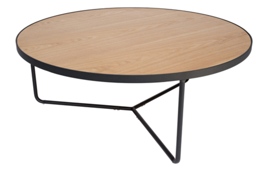 Luna-Coffee-Table-Matte-Black-&-Natural-(2).jpg_product_product_product_product
