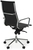 Platinum High Executive Chair_product